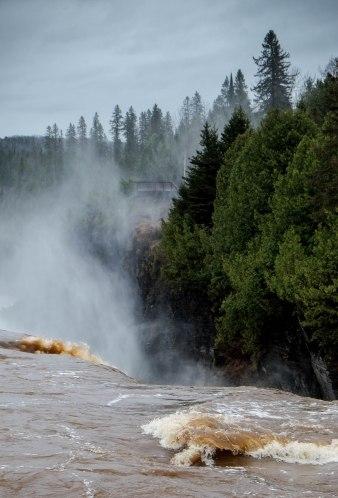 wild falls 1 (1 of 1)