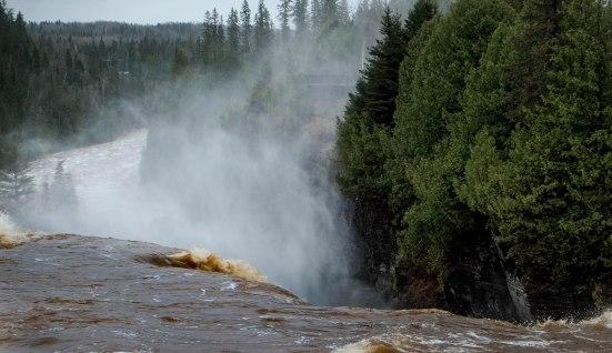 wild falls 2 (1 of 1)