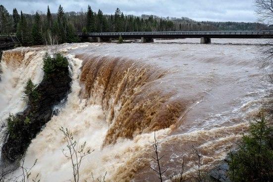 wild falls 3 (1 of 1)