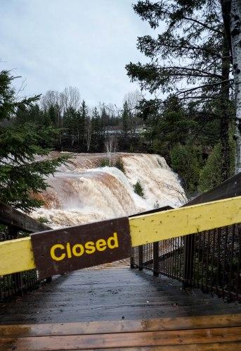 wild falls 4 (1 of 1)