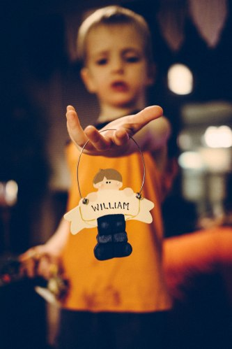 William - xpro1 - 23/1.4